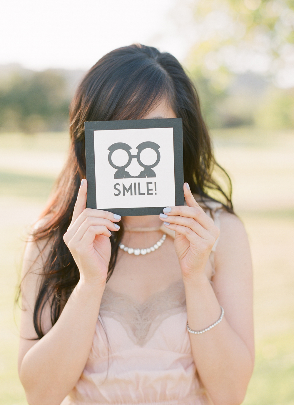 Pink Shutter Photo Booths | Option to Add-On Awesome Party Props