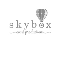Sponsor Skybox Event Productions