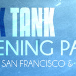 Shark Tank Screening Parties