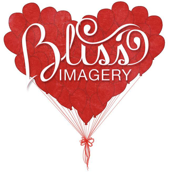 Bliss Imagery