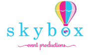 Skybox Event Productions