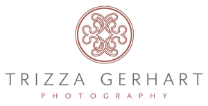 Trizza Gerhart Photography