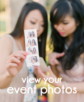 View your Event Photos