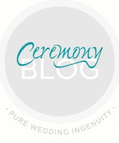 Ceremony Blog Badge