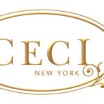 Ceci New York: Ty and Khaleb