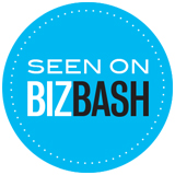 Seen On Biz Bash