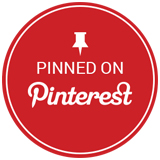Pinned On Pinterest