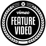 Vimeo Featured Video