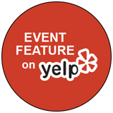 Event Feature on Yelp